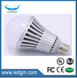 2017 High End Dimmable LED Emergency Bulb Light B22 E27 E26, LED Intelligent Bulb Light Emergency Use, LED Magic Bulb 5W-18W Ce RoHS UL cUL pictures & photos