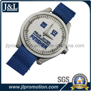 Customer Design Metal Watch Coin at High Quality pictures & photos