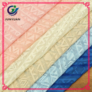 Nylon Spandex Wholesale Clothing Fabric China pictures & photos