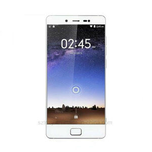 5.0inch FHD Mtk6753 Octa Core Mobile Phone 4G Android Phone pictures & photos