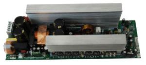 PRO Audio Sound System PA Speaker DSP Amplifier Module pictures & photos