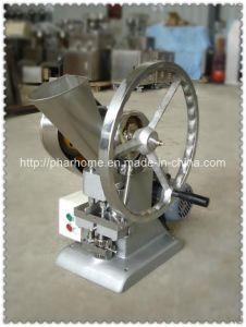 Tdp1 Single Punch Tablet Press, Press Machine (220/110V)