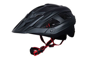 Multi-Color Bicycle Helmet for Adult (VHM-047) pictures & photos