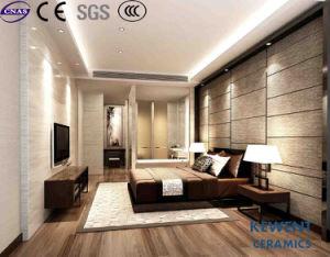 Marble Design 600X1200mm 4.8mm Porcelain Thin Tile pictures & photos