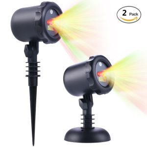 Home Decoration Waterproof Laser Lighting pictures & photos