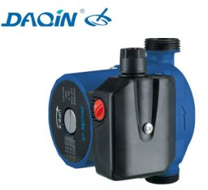 Shield Pump (40PBG-6-N) pictures & photos