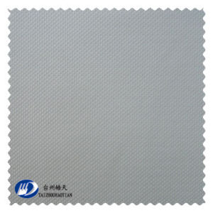 Polyester Filament Woven Filter Cloth pictures & photos