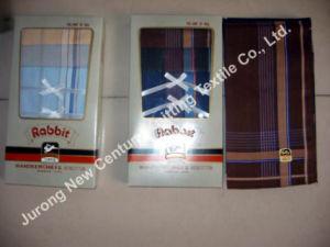 Handkerchief (ASHR-3)