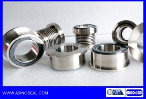Hot-Selling Customized Design 40mm Mechanical Seals