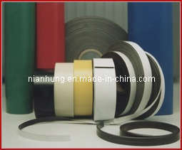 Rubber / Flexible Magnet pictures & photos