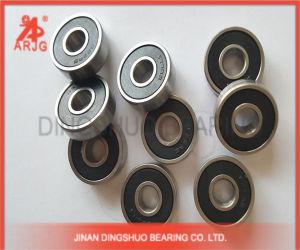 Original Imported 629-2RS Deep Groove Ball Bearing (ARJG, SKF, NSK, TIMKEN, KOYO, NACHI, NTN) pictures & photos