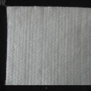 Fibreglass Needled Mat