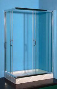 Simple Shower Room (YH2001-21)