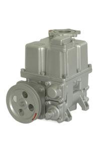Air-Eliminator Dispenser Vane Pump (YH1000A)