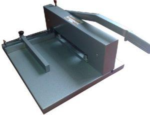 Paper Cutter (320)