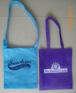 Non-Woven Bags pictures & photos