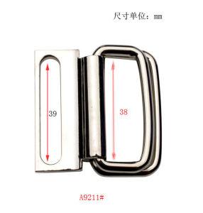 Bag Accessory-Bag Buckle (A9211)