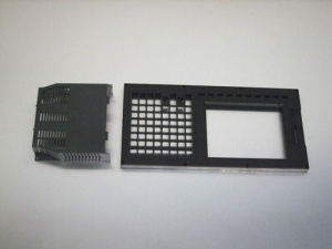 Plastic Injection Molding (PP042) pictures & photos