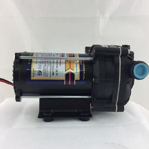 Water Pump 4.0 L/Min 80psi Commercial RO Ec600AC pictures & photos