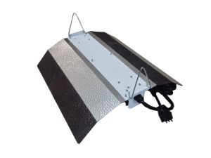 Heavy Duty Mounting Bracket De Eco Reflector pictures & photos