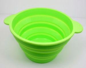 Bowl (MY22)