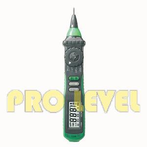 Pen Type Autoranging Digital Multimeter (MS8211D) pictures & photos