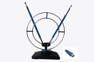 Passive Indoor Antena Apa026