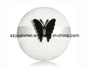 Makeup Sponge with Beautiful Design (YMP92)