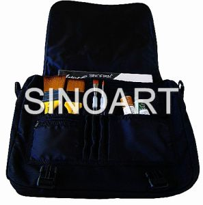 Art Bag (SFG050)