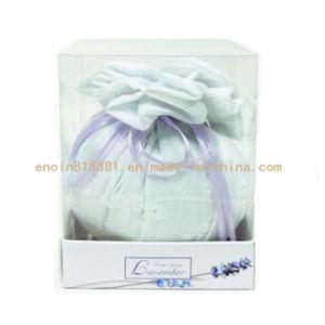 Home Decoration Sachet Bag (FLX12329)