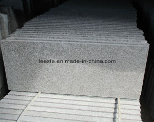 Flamed Black Basalt G684 Basalt, Basalt Tile and Basalt Flooring Tile pictures & photos