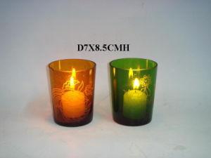 Stem Glass (CH-1258)