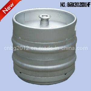Euro 30L Stainless Steel Beer Kegs