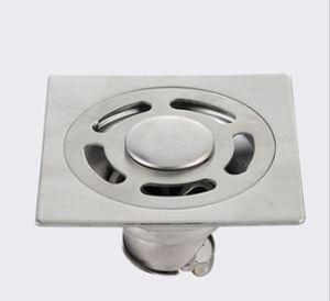 Floor Drain (SSFD-04)