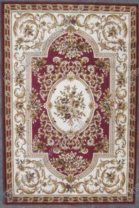 PP+ Chenille Carpet (LD002R)