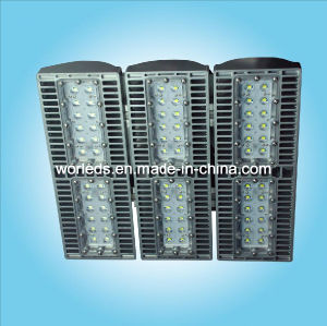 Reliable and Fashionable High Power CREE LED Flood Light for Energy Savings Lightings Ce Approved pictures & photos