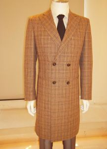 Coat Jacket pictures & photos