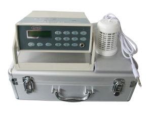 Detox Machine (AST-86A)