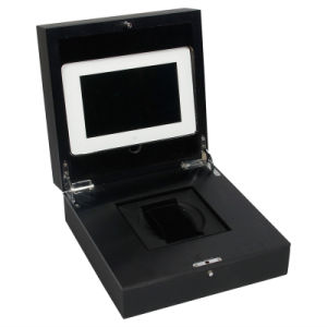 Watch Box - 6 pictures & photos