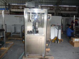 Automatic Capsule Filling Machine (NJP-1200) pictures & photos