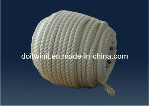 Mooring Rope / Mooring Line pictures & photos