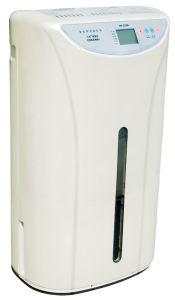 CE&CCC Dehumidifier (DH-252B)