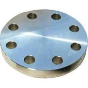 Stainless Steel Threaded Pipe Flange Valve (Investment Casting) pictures & photos