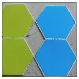 High Quality EVA Foam for The Football pictures & photos