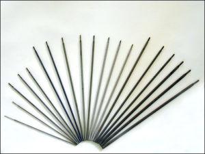 Welding Rod, Welding Electrode Aws E6013, Aws E7018 pictures & photos