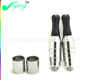 2014 The Newest E CIGS Stainless Steel M5 Atomizer