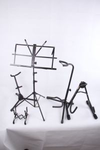 Stand/ Musical Stand/ Trumpet Stand/ Cello Stand/ Violin Stand (STAND-1) pictures & photos