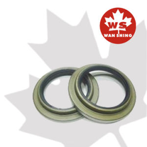 Forklift Parts Oil Seal Wholesale Price pictures & photos