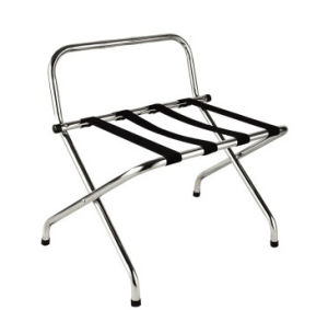 Luggage Rack (ST-301D)