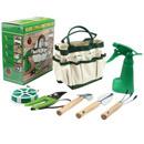 Garden Tools (FYW-028)